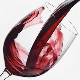 Minjard - Wine Bottle - Pot Lyonnais - Pitcher - Carafe