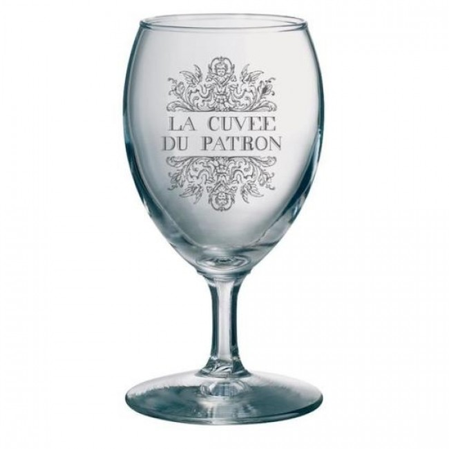 64cl tasting wine glass - box of 2 - XXL - Royal Leerdam