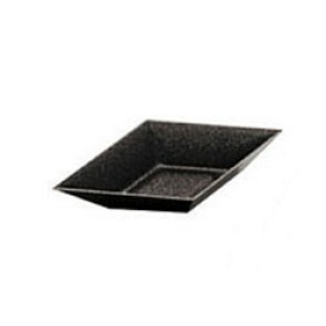 6cm non-stick small mold - Paderno