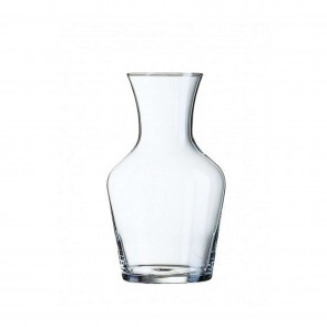 wine-carafe-glass-8-8oz-carafon-vin-arcoroc