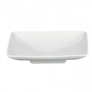 Square fruit bowl 6oz / 6cl white - Modulo - Guy Degrenne
