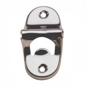 Wall bottle-opener steel - Bottle-opener  - AZ Boutique