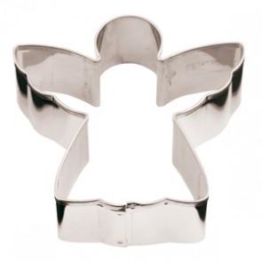 Découpoir ange en inox 18/10 - Emporte-pièces - Paderno
