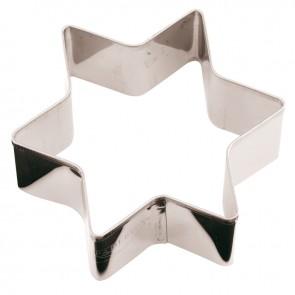 Découpoir cloche en inox 18/10 - Emporte-pièces - Paderno