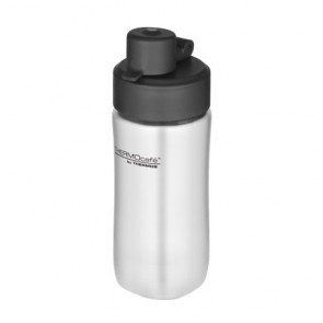 Stainless steel drink bottle 17oz / 50cl