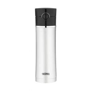 Stainless steel insulated drink bottle 16oz / 47cl