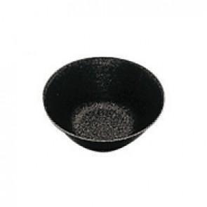 Non-stick small molds Ø 3,5cm - Paderno