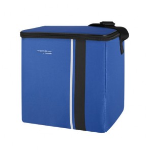Insulated bag 575oz / 17L blue - Neo - Thermos