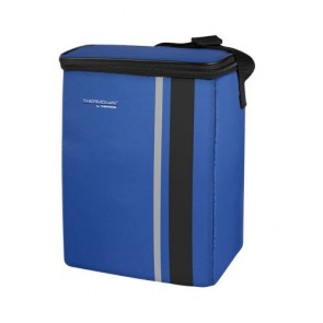 Insulated bag 304oz / 9L blue - Neo - Thermos