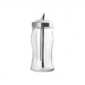 Sugar dispenser with spout - Sprinkler - AZ Boutique