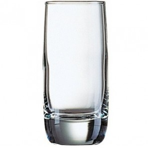 Glass shot 0.06qt – Sold by 6