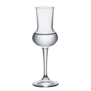Grappa glasses 8cl / 2.71oz - Set of 6