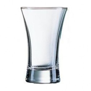 Shot - verre à liqueur 7cl - Lot de 12 - Hot shot - Arcoroc