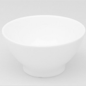 Standard porcelain bowl 15oz / 45cl white - Pillivuyt