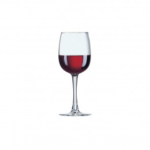 Stem water or wine glass 10 oz / 30 cl - Set of 6