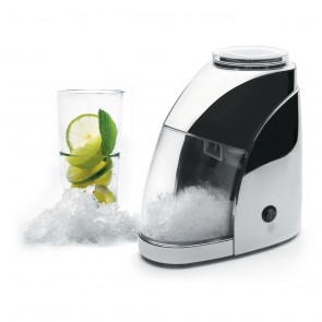 Electric ice crusher - Ice - AZ-Boutique