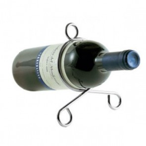Wine holder in stainless steel - Wine - Paderno