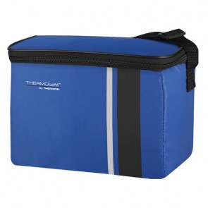 Insulated bag 135oz / 4L blue - Neo - Thermos