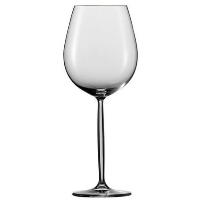 Water glass N°1 46cl – Sold by 6