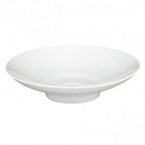 "Fruit bowl 3"" / 8cm white - Modulo - Guy Degrenne"