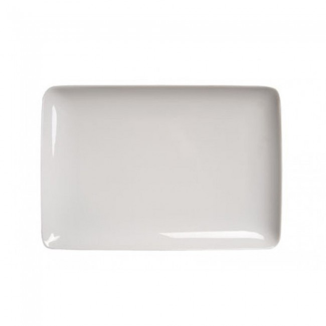 Appealing White Oblong Dinner Plates Pictures - Best Image Engine ... Appealing White Oblong Dinner Plates Pictures Best Image Engine  sc 1 st  Best Image Engine & Appealing White Oblong Dinner Plates Pictures - Best Image Engine ...