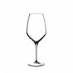 Riesling wine glass 44cl – Sold by 6 - Atelier - Luigi Bormioli