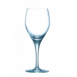 Water or wine glass 31cl – Sold by 6 - Sensation Exalt - Arcoroc