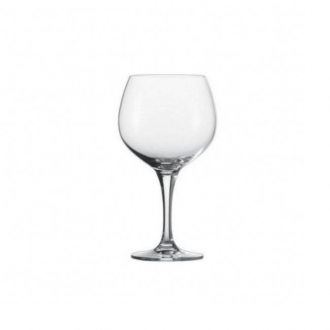 Bourgogne wine glass n°140 58.8cl – Sold by 6