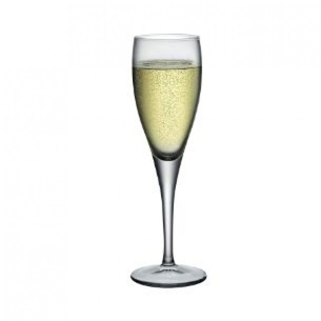 Champagne flute 11cl – Sold by 12