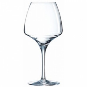 Pro Tasting stem glass 11oz / 32cl - Set of 6 - Open Up - Chef & Sommelier