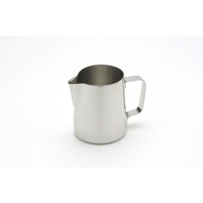 Pot conique de 60cl en inox