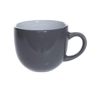 Mug 8oz / 24cl grey - Vince - Cosy & Trendy