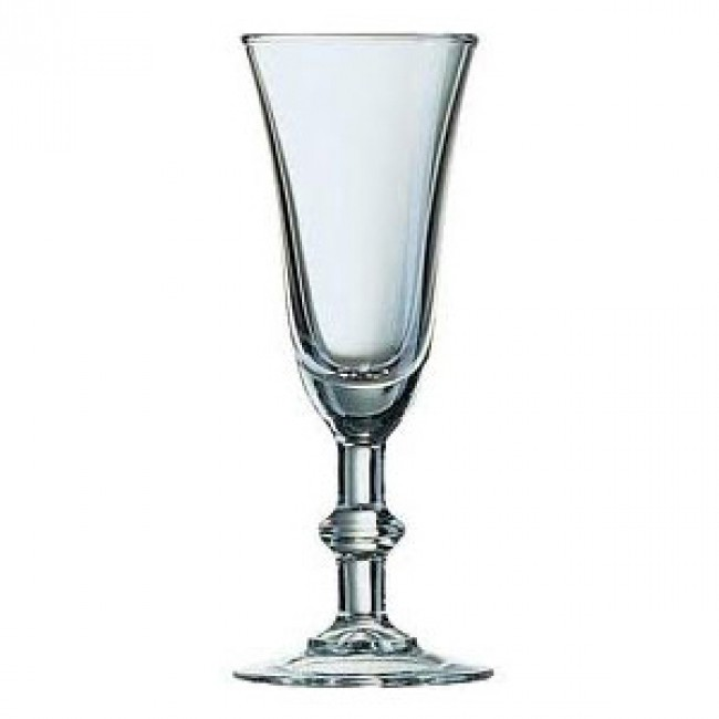 Champagne flute 0.06qt – Sold by 12