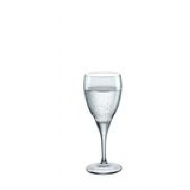 Water or wine glass 39cl – Sold by 6