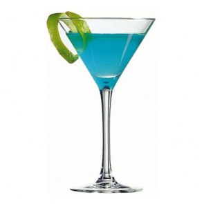 Verre à cocktail 15cl - Lot de 6 - Cocktail - Arcoroc