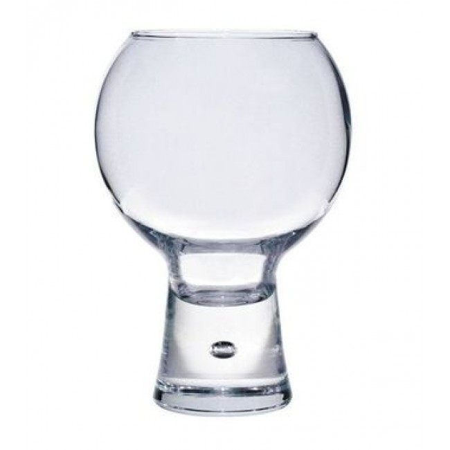 Wine glass 18oz / 54cl – Set of 6 - Alternato - Durobor