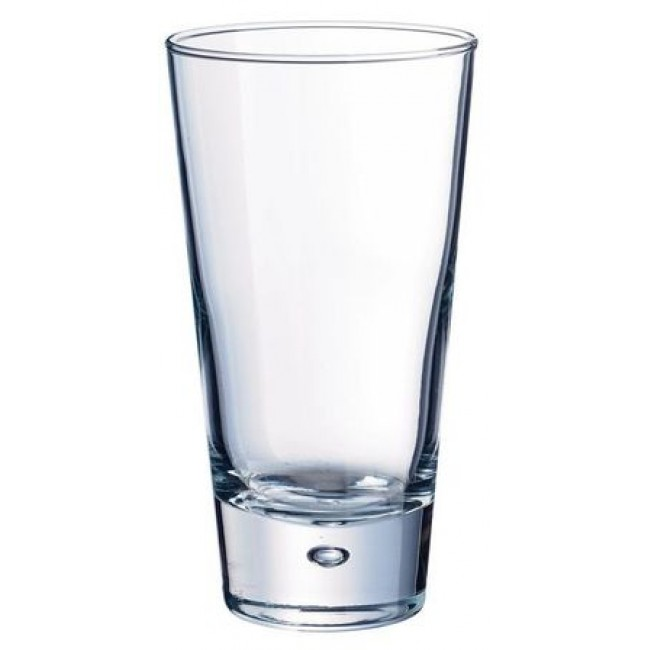 Longdrink glass 32cl – Sold by 6