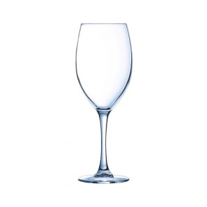 Stem glass 0.47qt – Sold by 6