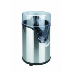 Presse-fruits électrique inox 0,8l - 85w - Presse-fruits - Lacor
