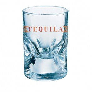 Verrine 25cl - Lot de 6 - Atoll - Durobor