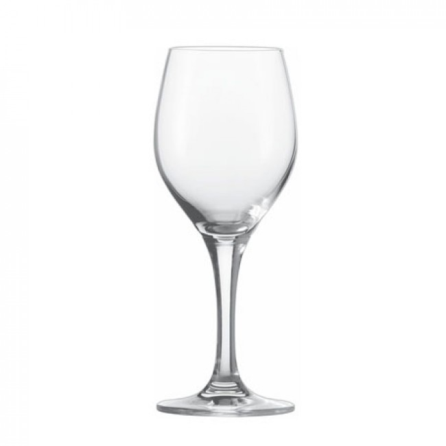 Wine glass n°3 20cl – Sold by 6