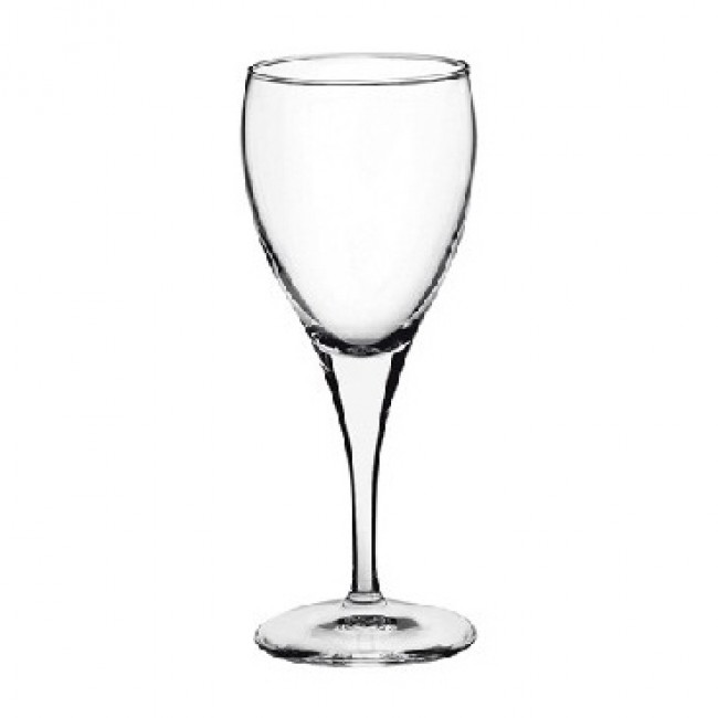 Wine glass 24cl – Sold by 12