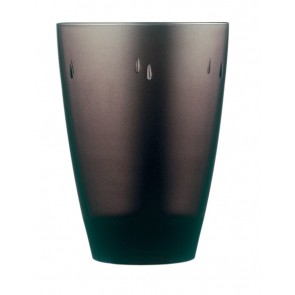 Onyx polycarbonate goblet 45cl – Sold by 6