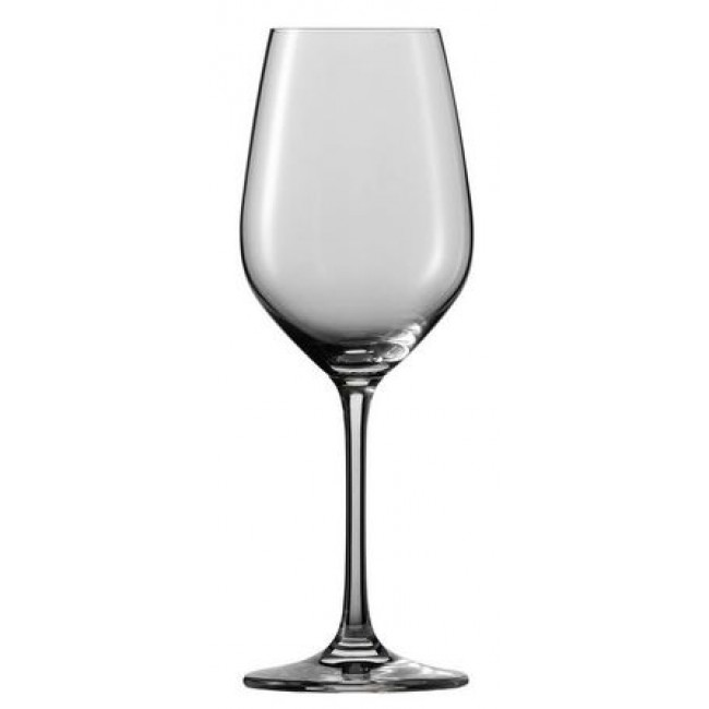 Wine glass N°2 27,9cl – Sold by 6