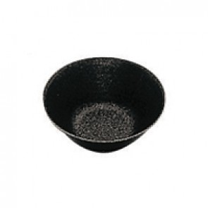 Ø 4cm non-stick small molds - Paderno