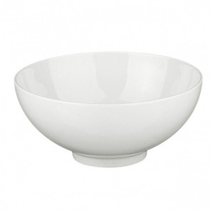 "Bowl deep 5"" / 13cm white - Modulo - Guy Degrenne"