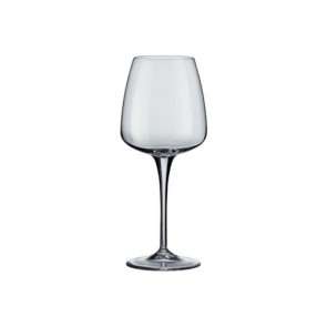 14oz / 43cl Wine tasting glass – Set of 6 - Aurum - Bormioli Rocco