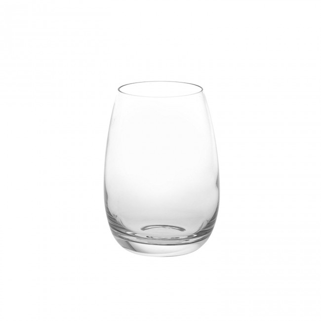 Water goblet 0.46qt – Sold by 6