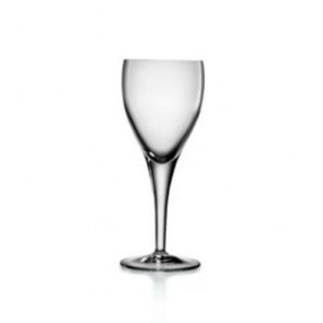 Wine glass 19cl – Sold by 6