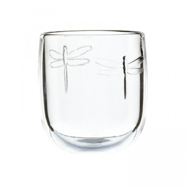 Tumbler - water glass 28cl – Sold by 6
